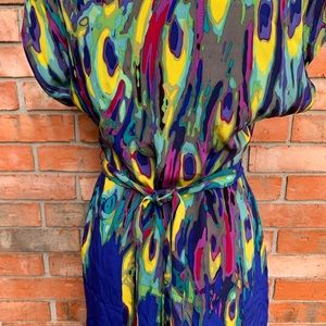 Trina Turk Dresses - Trina Turk Dress Size 6